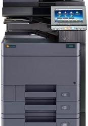 Bruinsma Multifunctional 6056i A4/SRA3