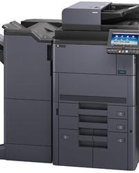 Bruinsma Multifunctional 8006ci A4/SRA3 kleur