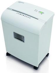 Papiervernietiger IDEAL Shredcat 8260 CC 4x40 mm