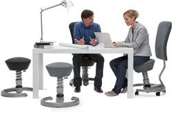 Aeris Swopper Work Ergonomische Bureaustoel